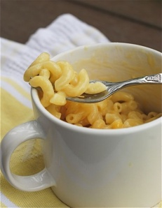 mug_mac_and_cheese